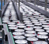 Aluminium Tin Can Making Packing Manufacturer