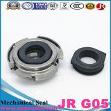 Pump Mechanical Seal G05/Water Pump Seal Mechanical Seals Glf-05