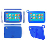 7 Inch Kids Tablet PC with Android 6.0 Quad Core 8GB Dual Camera WiFi