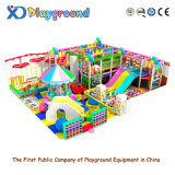 Kids Play Toys Indoor Soft Play, Best Indoor Playgrounds
