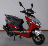 China Quality 125cc/150cc 4-Stroke Chinas Motocicletas Adult Moto Scooter (HAWX)