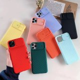 for iPhone 6 7 8 S P Plus X Xr Xs 11 11 PRO 11promax Mobile Phone Cover Case Shell Protective Case Mobile Phone Accessories Cell 125