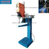 Corrugated Sheet Ultrasonic Welding Machine for PP Hollow