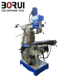 Universal Milling Machine Price From China Zx6350d