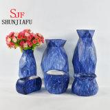 Van Gogh Starry Series Night Ceramic Flower Vase