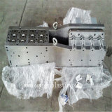 Plastic Bottle Moulds for Blow Molding Machine