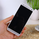 "Unlocked Cell Phones One Mini Dual-Core 4.3""Touchscreen Lte 16GB"