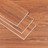 DIY Installation Modern Luxury Waterproof Indoor Click Lock Vinyl Spc Waterproof Flooring