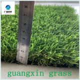 40mm Cheap Artificial Grass Home Decoration Rug