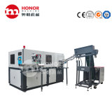 China Factory Specializing in The Production of a Large Number of Cheap Automatic Stainless Steel Injection Blow-Molding Machine