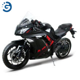 Rz Electric Motorcycle with Competitive Price Good Quality Electric Motor Cycle/Sports