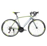 700c New Model Bicycle Electric Racing Bike Cheap Road Bikes Electric Road Bicycle