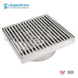 Household Products Heel Guard Decorative Drain Covers