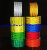 Adhesive Type Road Tape Reflective Materials