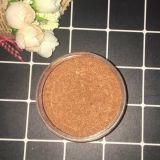 Bronze Metallic Pigment Rich Gold Copper Powder for Paint Manufacturer
