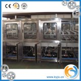 High Production Barreled Water Treatmennt System Made in China