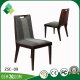 Wholesale Supplies High End High Back Chair for Sale (ZSC-09)