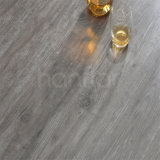 Floor Mounted Safe Wood Price PVC Flooring 0.35mm