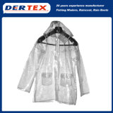 High Quality Outerwear Raincoat and Jackets Waterproof
