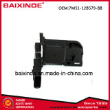 Wholesale Price Car Mass Air Flow Sensor 7M51-12B579-BB for Ford Volvo
