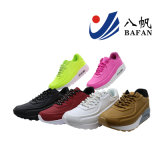 Comfortable Air Sports Shoes for Women BF1701157