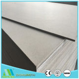 Fire Resistant Fiber Reinforced Calcium Silicate Board for Ceiling/Internal Cladding