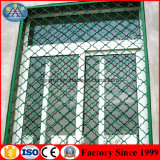 Cheap Mesh Steel Security Window Fence