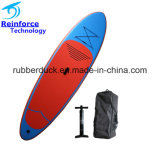 Wholesale China Cheap Inflatable Stand up Paddle Board
