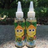 Mixed E-Liquid Juice for EGO/Mod/E Cig/E-Cigarette