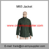 Camouflage Uniform-Army Vest-Police Suits-Military Jacket-M65 Combat Field Jacket