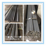 1045 S45c Round Bars Cold Drawn Carbon Steel