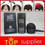 Perfect Hair Loss Solutions Fully Hair Building Fibers