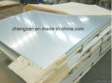Wholesale Price Per Ton of SUS 304 Stainless Steel Plate