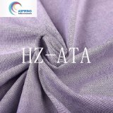 100% Cotton Yarn Dyed Wholesale Shirting Fabric