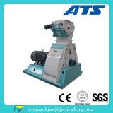 Hot Sell Hammer Mill /Crusher Machine /Grinding Machine /Crushing Machine