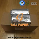 High Quality 110s Ultrasound Thermal Photo Paper for Video Printer