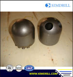 Rock Drill Holder with Carbide Tips B85/2 for Rock Drill Bit B47K22h