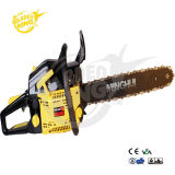 45cc Petrol Chain Saw with Ce EUR2