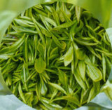 High Quality Green Tea Extract on Sell