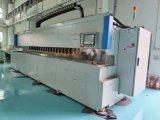Gmm-V/X2000 CNC Edge Milling Machine for Bevel Cutting