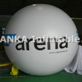 Inflatable Promotion Balloons Commercial Price Without Logo