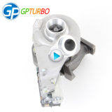 Gt1749V 721021-0006 038253016gv510 2A Performance Rhb32 Turbocharger Turbo Repair Kits