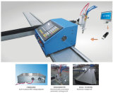Znc 1500d CNC Plasma Cutting Machine Metal Cutting Tool