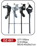 Top Quality Bike Side Stand Dz-001
