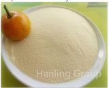 Organic Fertilizer Plant Origin Amino Acid Powder 80%, No Chloride, No Salt, Free Amino Acid 80%
