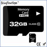 32GB Class 10 SD Memory Card Micro Card (32GB TF)
