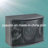 China Speaker Manufacturer Karaoke 200W Home Theater Speaker
