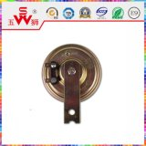 Spare Parts Electric Horn for Motorcyclee Parts