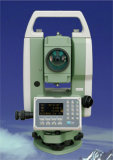 Foif Total Station Ots655 R500 Total Station