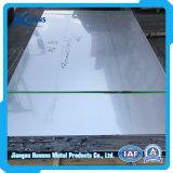 Wholesale Sale Aluminium Plate/Sheet for Road Construction (5052 5083)